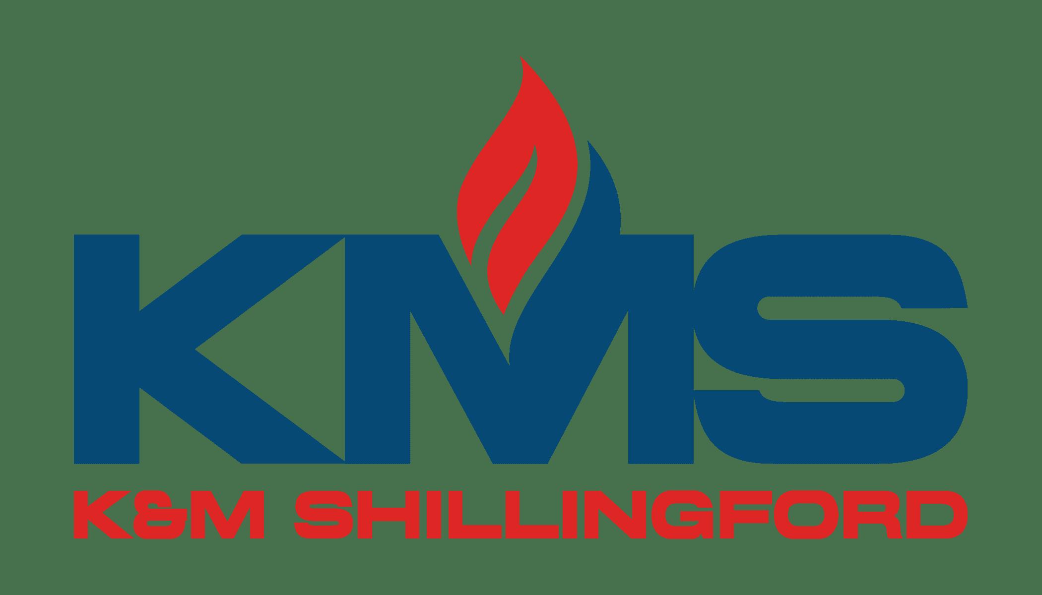 K & M Shillingford, Inc.
